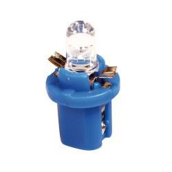 Lámpara 24 v. 1 led salpicadero