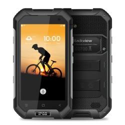 Teléfono móvil Blackview BV6000