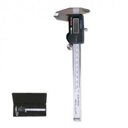 Calibre digital 150 mm
