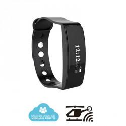 Avisador de Radares & Smartwatch Kaza LIVE Alert