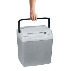 Refrigerador nevera portatil 25 litros