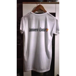 Camiseta Camionero Español