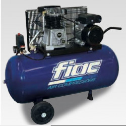 Compresor FIAC AB 100 348