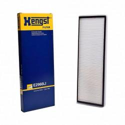 Filtro de habitáculo Hengst E2960LI