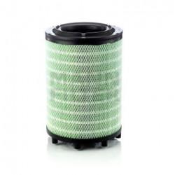 Filtro de aire MANN C31016