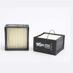 Filtro de combustible Step CC38435