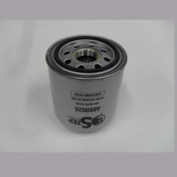 Filtro secador de aire Step AD42688