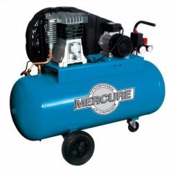 Compresor B2800B/100 CM3 MERCURE