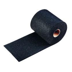 Alfombra antideslizante para palet 8 mm de espesor