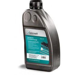Aceite para engrase de herramientas neumáticas 250 cl.