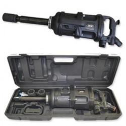 """Pistola de impacto 1"""" JBM 3260 Nm"""