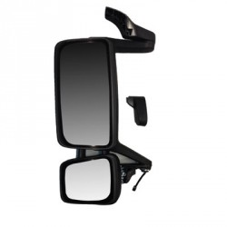 Espejo izquierdo calefactado completo clase II + IV