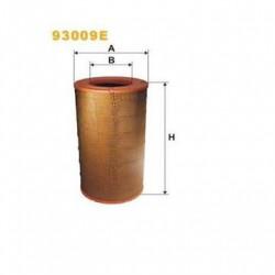 Filtrop de aire WIX 93009E