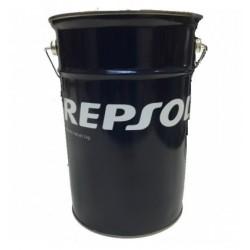 Grasa lítica Repsol MP-2