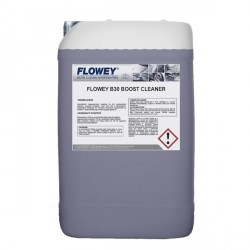Flowey B30 Boost Cleaner 27 L