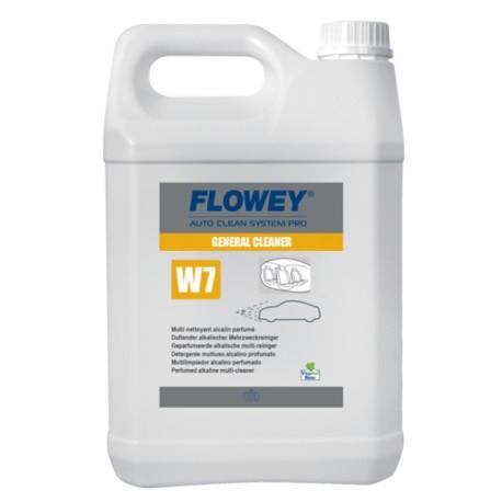 Flowey W7 General Cleaner