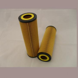 Filtro de aceite Step HC42565
