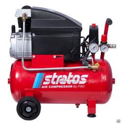 Compresor FIAC Stratos 24