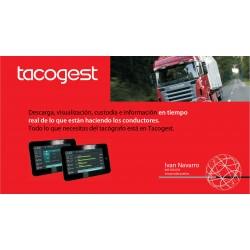 Tacogest