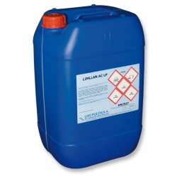 Detergente llantas Limllan AC LP 25 litros