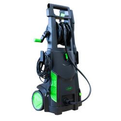 Hidrolimpiadora de alta presión JBM 2400 W