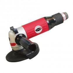 "Amoladora angular neumática 5"" (125 mm.)"