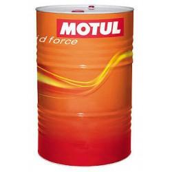 Aceite hidráulico MOTUL Safco Rubric S46Z